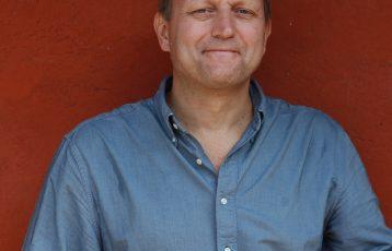 Christer Berens. Foto.